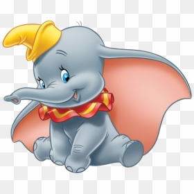 Dumbo 2019 Disney Aesthetic Tumblr Movie Cute Dumbo 2019 Png Transparent Png 860x720 Png Dlf Pt Elephant blog , cute elephant , grey elephant illustration png clipart. dumbo 2019 disney aesthetic tumblr