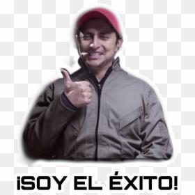 El Risitas Meme, HD Png Download - 853x653 PNG - DLF.PT